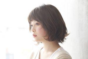髪質改善ブログのイメージ